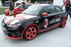 DTM.Norisring.2011-051