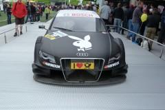 DTM.Norisring.2011-061