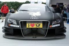 DTM.Norisring.2011-062