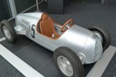 DTM.Norisring.2011-069
