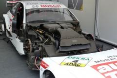 DTM.Norisring.2011-073