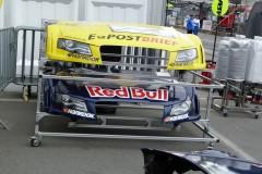 DTM.Norisring.2011-075