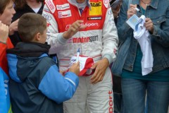 DTM.Norisring.2011-078