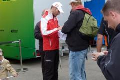 DTM.Norisring.2011-080