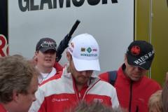 DTM.Norisring.2011-082