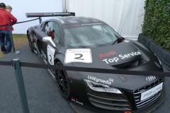 DTM.Norisring.2011-083