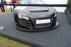 DTM.Norisring.2011-084