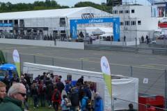 DTM.Norisring.2011-100