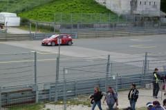 DTM.Norisring.2011-102