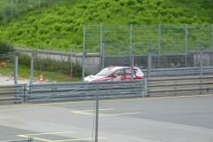 DTM.Norisring.2011-103