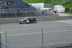 DTM.Norisring.2011-104