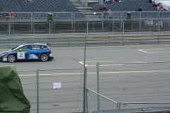 DTM.Norisring.2011-107