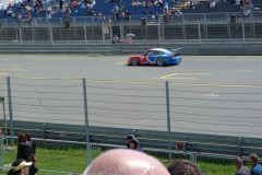 DTM.Norisring.2011-111