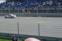DTM.Norisring.2011-112