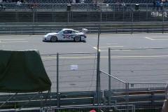 DTM.Norisring.2011-113
