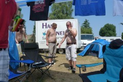 DTM.Norisring.2012-015