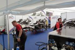 DTM.Norisring.2012-021