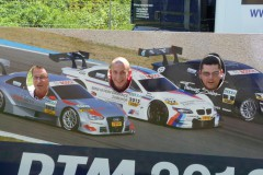 DTM.Norisring.2012-025