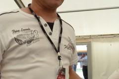 DTM.Norisring.2012-029