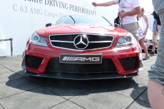 DTM.Norisring.2012-038