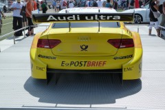 DTM.Norisring.2012-054