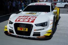 DTM.Norisring.2012-057
