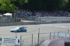 DTM.Norisring.2012-060