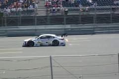 DTM.Norisring.2012-066