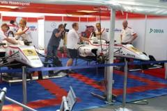 DTM.Norisring.2012-073