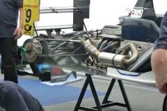 DTM.Norisring.2012-075