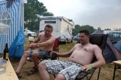 DTM.Norisring.2012-089