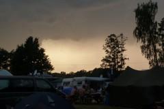 DTM.Norisring.2012-093