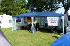 DTM.Norisring.2013-001