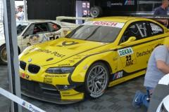 DTM.Norisring.2013-015