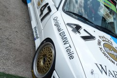 DTM.Norisring.2013-018