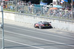 DTM.Norisring.2013-023