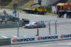 DTM.Norisring.2013-024