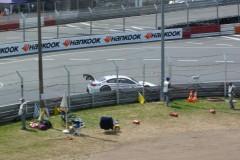 DTM.Norisring.2013-026