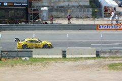 DTM.Norisring.2013-027