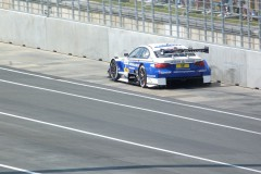DTM.Norisring.2013-030