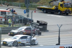 DTM.Norisring.2013-033