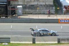 DTM.Norisring.2013-034