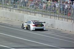 DTM.Norisring.2013-035