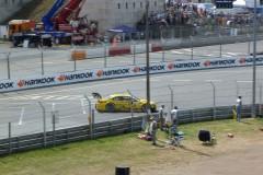 DTM.Norisring.2013-036