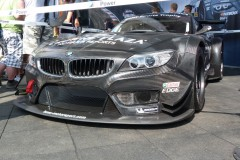 DTM.Norisring.2013-046