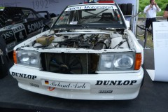 DTM.Norisring.2013-053