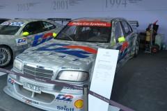DTM.Norisring.2013-056