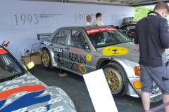 DTM.Norisring.2013-057