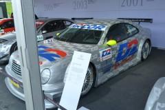 DTM.Norisring.2013-058