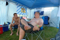 DTM.Norisring.2013-066